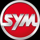 SYM Vertragspartner